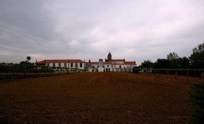Mosteiro em Braga acolhe festival que convida a brincar com as palavras