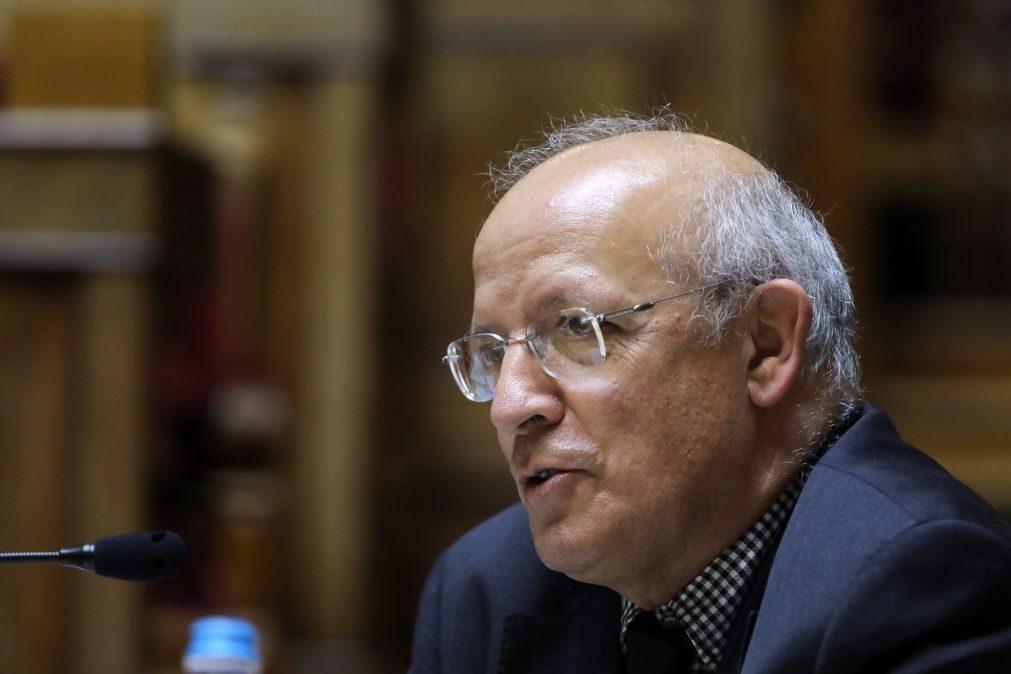 Portugal tem 22 casos pré-contenciosos por atraso na transposição de diretivas comunitárias - MNE