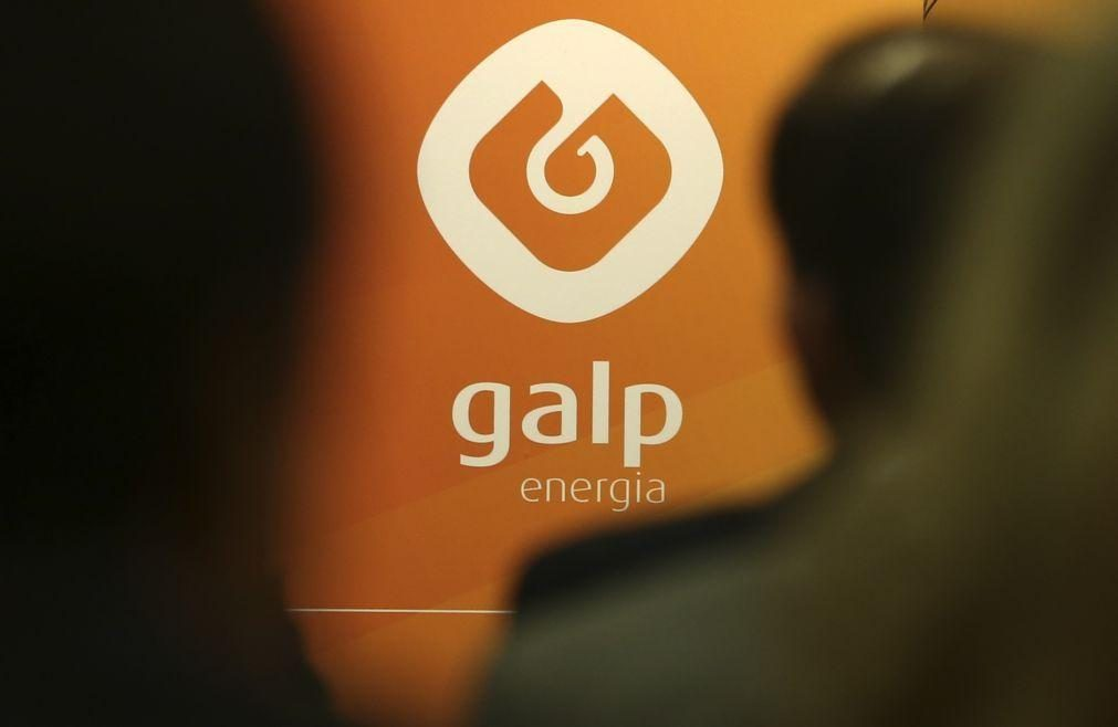 Galp compra Mobiletric e adiciona 280 pontos de carregamento elétrico à sua rede