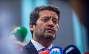 Chega vai recorrer do pedido do Ministério Público para invalidar atos do partido