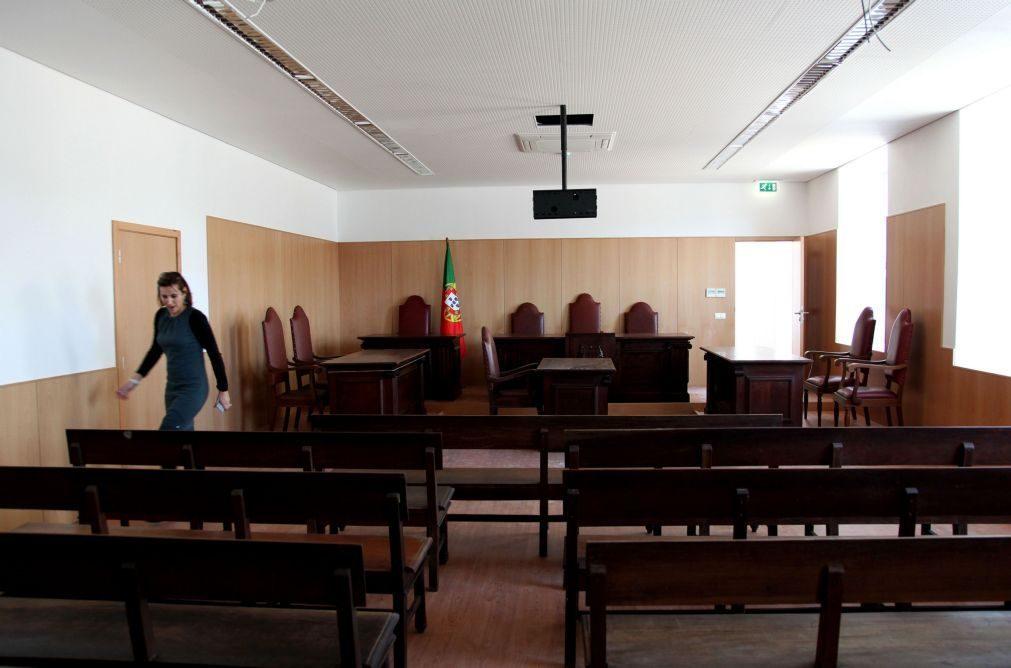 BES: Petracchini pede absolvição e considera