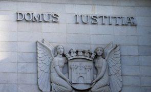 Coimbra. Principal suspeito em caso de tráfico de armas condenado a seis anos de prisão