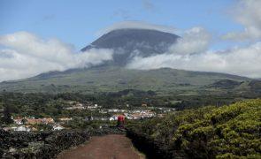 Covid-19: Açores em situação favorável e Madeira com risco moderado para viagens na UE