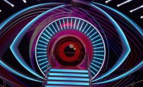 Big Brother. TVI muda de ideias em relação aos apresentadores