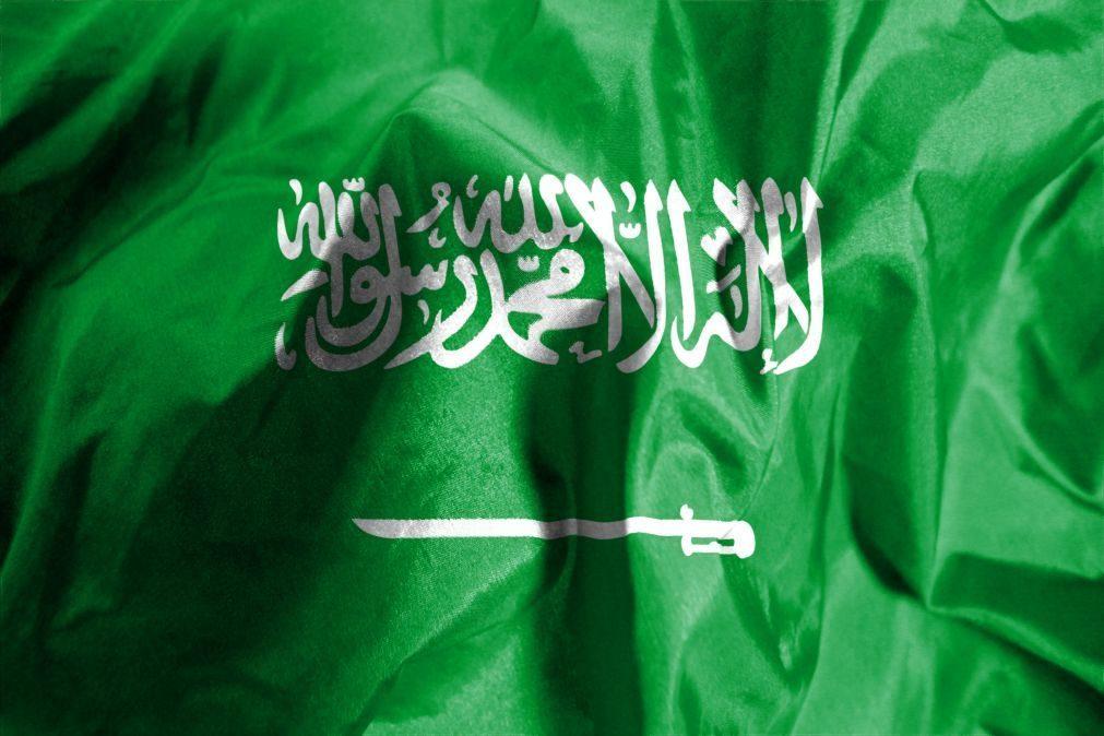 Jovem xiita saudita admitido em universidade dos EUA em risco de ser executado