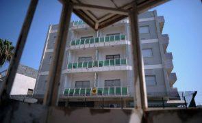 Líbia: Alemanha reabre embaixada em Tripolí fechada desde início da guerra em 2014