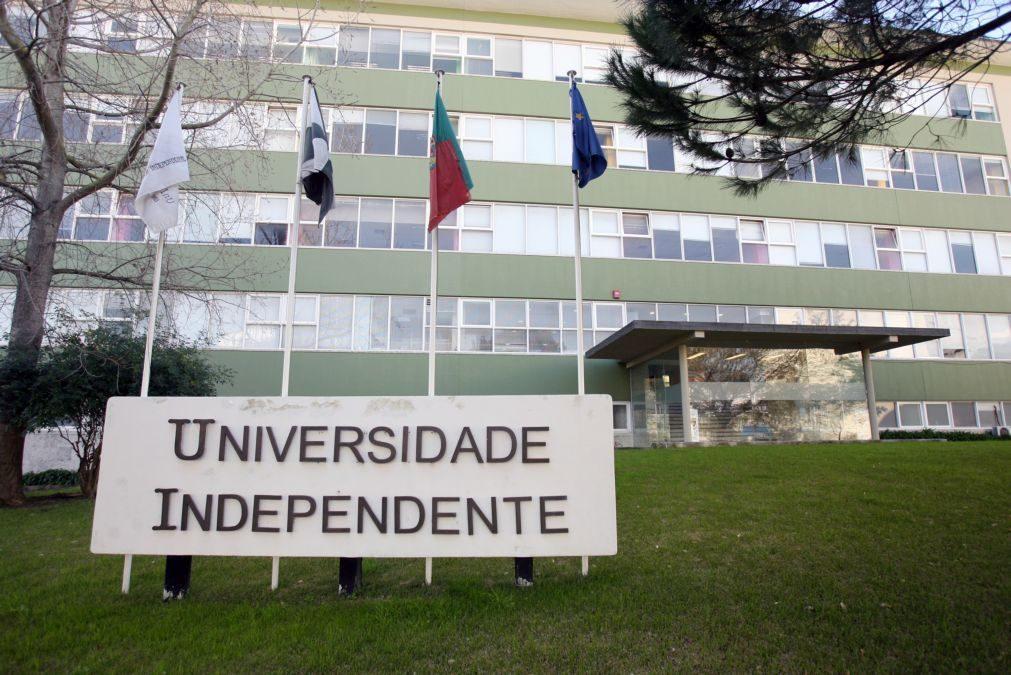 Leitura de acórdão do caso da Universidade Independente prevista para hoje