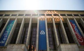 CGD inicia emissão de dívida sustentável de 500 ME