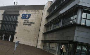 Dinheiro desaparecido. SEF diz que pagou a todos os refugiados acolhidos em Portugal