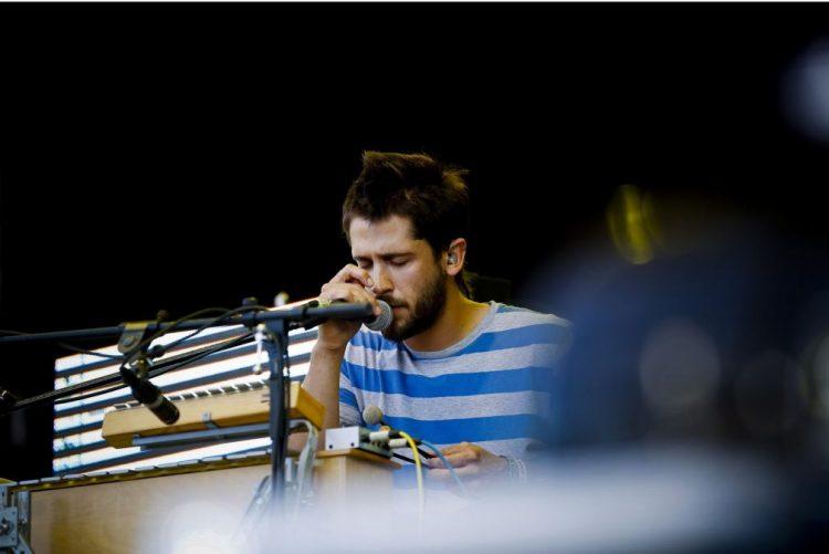 Festival Eurosonic, uma porta internacional que se abre para a música portuguesa
