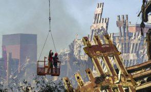 11 de Setembro: EUA desclassificam documentos que reforçam suspeitas sobre Riade