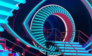 Conheça todos os novos concorrentes do Big Brother