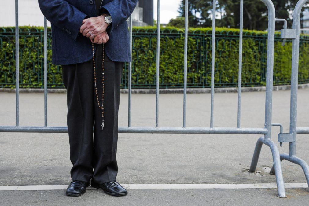 Líder das Comissões Episcopais Europeias defende que a Europa deve acolher os perseguidos