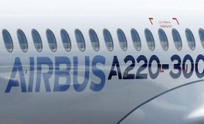Breeze Airways de Neeleman encomenda mais 20 Airbus A220 avaliados em cerca de 1.530 ME