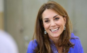 Irmão de Kate Middleton já é um homem casado [foto]