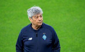 Mircea Lucescu destaca arranque do Benfica e elogia Jorge Jesus