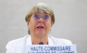 ONU pede fim das sanções internacionais e mais açõespara garantir direitos humanos na Venezuela