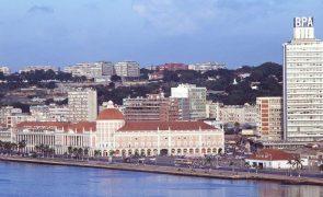 MPLA apela à justiça angolana que responsabilize autores do