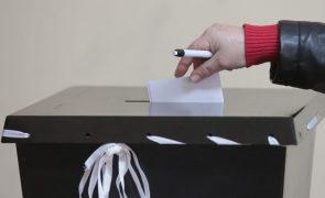Campanha eleitoral para as autárquicas arranca hoje oficialmente