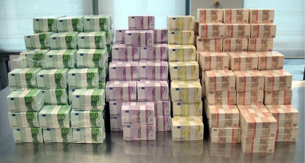 Remessas dos emigrantes em Angola sobem 60% em maio para 21 milhões de euros