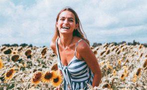 Conheça 6 sentimentos que nos fazem bem