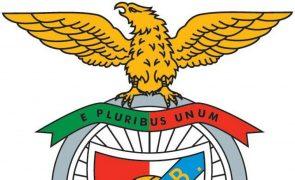 Benfica goleado em Kiev na estreia na UEFA Youth League