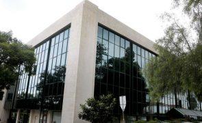 Vogal do Conselho de Administração Pedro Verdelho assume presidência da ERSE