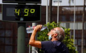 Cidadãos de países desenvolvidos dispostos a mudar de vida para combater alterações climáticas