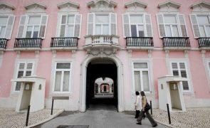 Portugal assina acordo com Índia sobre recrutamento de trabalhadores indianos
