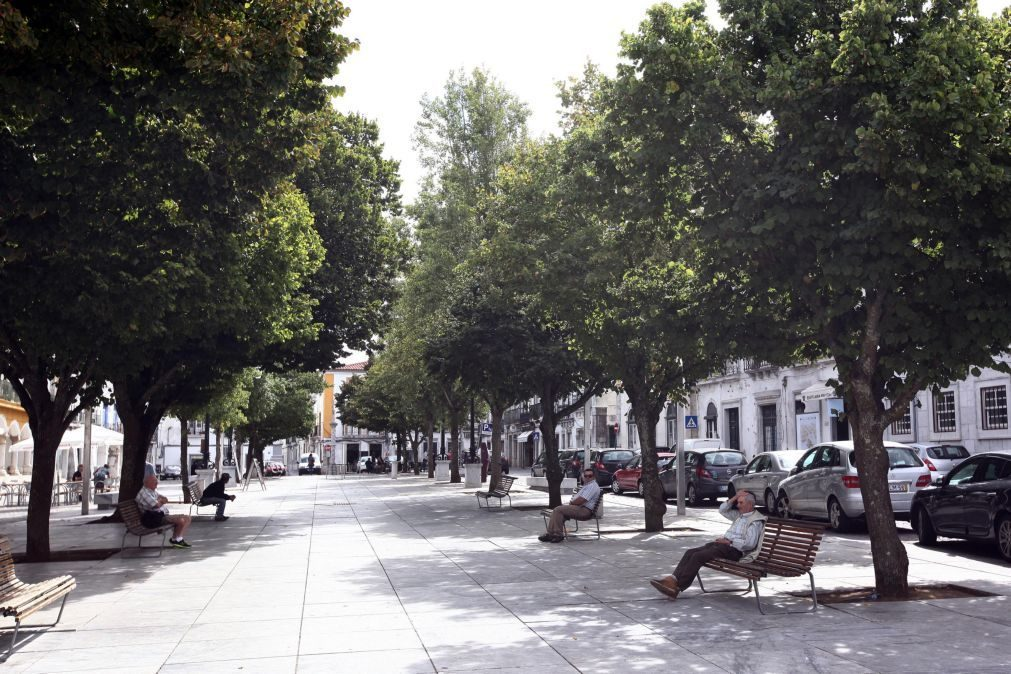 Hospital Privado do Alentejo em Beja vai implicar investimento de 26ME