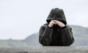 Doenças mentais já ocupam 22,5% do total das patologias