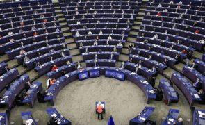 Sindicatos europeus criticam discurso de Von der Leyen por falta de soluções