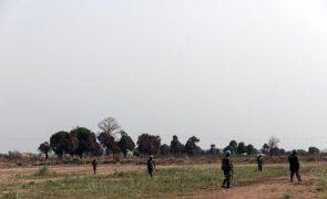 ONU afasta militares gaboneses da missão na República Centro-Africana após acusações de abuso sexual