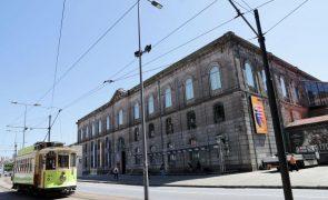 Feira mundial da música Womex mostra 24 documentários no Porto em outubro