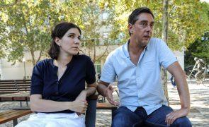 Filme de Miguel Gomes e Maureen Fazendeiro na programação do festival na Coreia do Sul