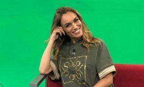 Liliana Aguiar rompe o silêncio sobre afastamento do Big Brother