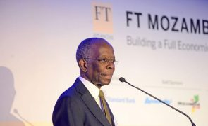 Nova lei de remunerações no Estado moçambicano terá impacto de 252ME