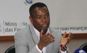 Cabo Verde pede conversão de dívida externa em fundos climáticos