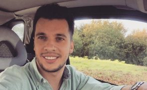 Irmão de Cláudio Ramos derrete Internet com vídeo amoroso da filha