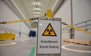 Produção de energia nuclear pode duplicar até 2050 - agência da ONU