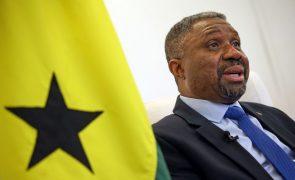 Covid-19: São Tomé e Príncipe vai recuperar Hospital colonial para acolher doentes
