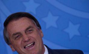 Bolsonaro garante que irá à Assembleia Geral da ONU mesmo sem estar vacinado