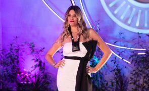 Polémica concorrente do Big Brother já apresentou programa na TVI