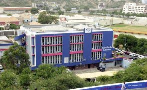 Lucros do grupo Cabo Verde Telecom cresceram mais de 10% em 2020