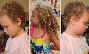 Pai exige mais de 800 mil euros após professora cortar cabelo da filha