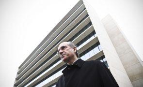 PGR confirma trânsito em julgado da condenação de ex-banqueiro João Rendeiro