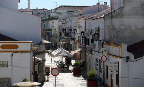Almodôvar vai investir 3,8ME para aumentar oferta de habitação no concelho