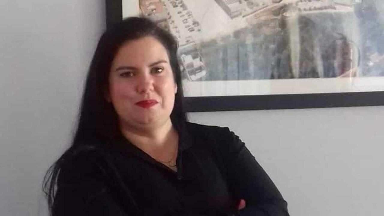 PJ investiga tiros disparados na direção da candidata do CDS a Palmela