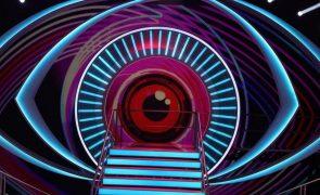 Big Brother TVI engana-se e revela dois concorrentes que não entraram na casa