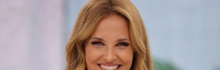 Processo da SIC contra Cristina Ferreira sofre atraso